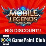 KALEOZ Online Games Marketplace   Global Games Digital Goods Trading