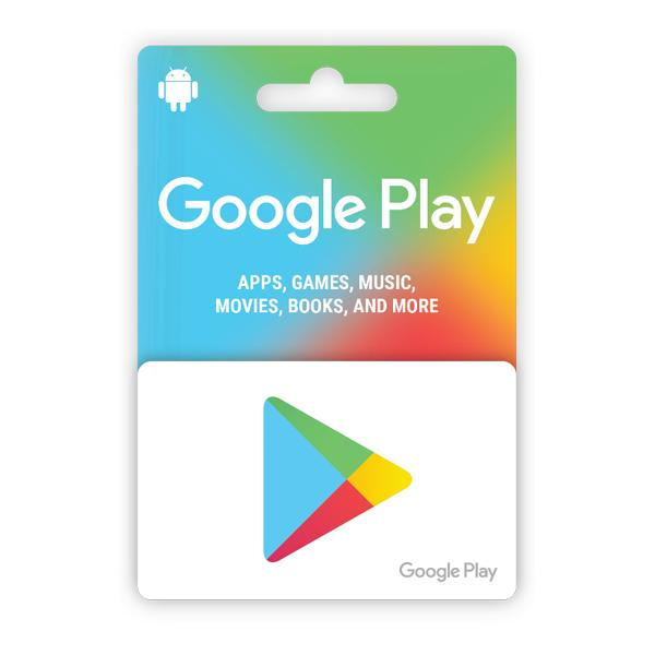 Google Play / ITunes] Recharge 100 USD  Kindly Contact me via KChat