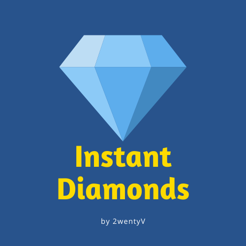 Mobile Legends Hack Discover Free Diamonds Android And Ios Mobile Legends Diamonds Hack 2018 Get 9999999 Diamonds No Su Mobile Legends Game Cheats Cheating