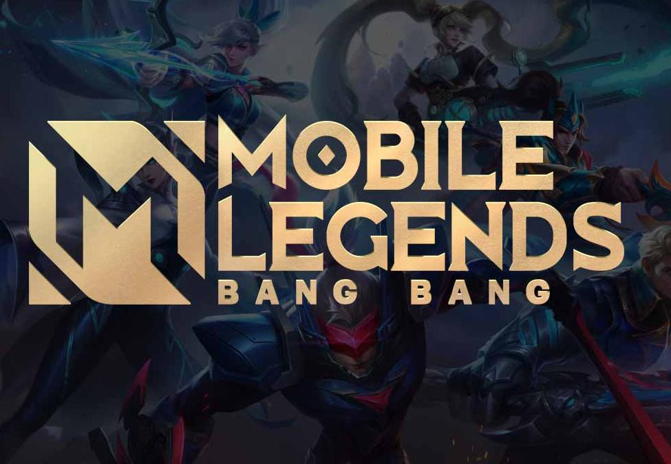 Mobile Legends เกมออนไลน์