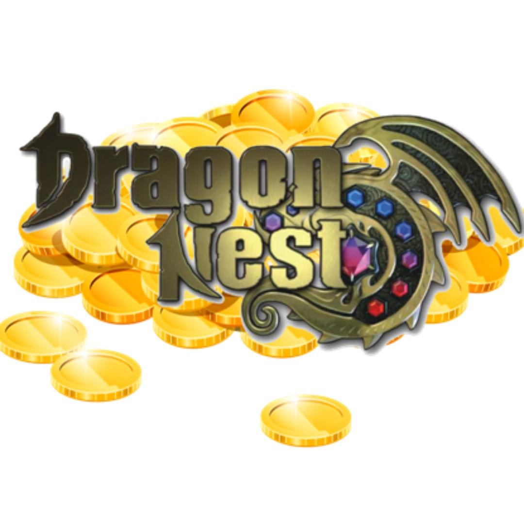 Gold dragon nest sea kaskus militer alpha pharma testobolin review online